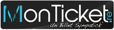 logo ticket.re